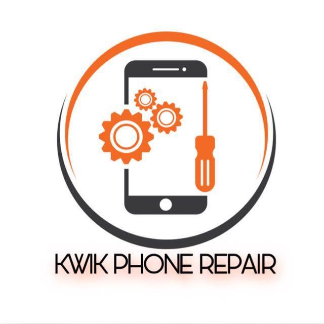 Kwik Phone Repair